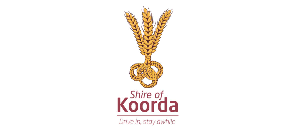 Shire of Koorda Local Government Extraordinary Election close of enrolments